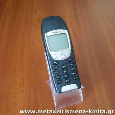 Nokia 6210