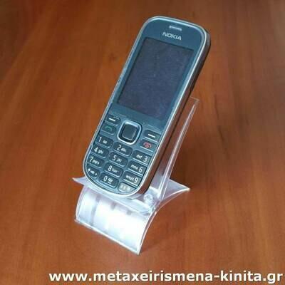 Nokia 3720c