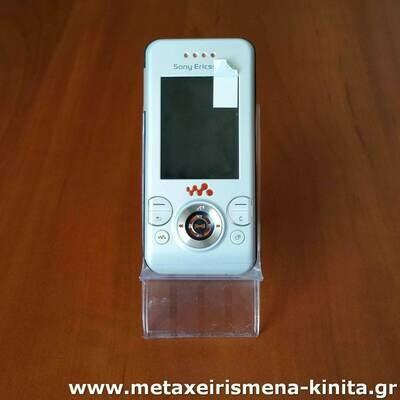 Sony Ericsson W580 καινούργιο