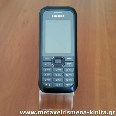Samsung B550