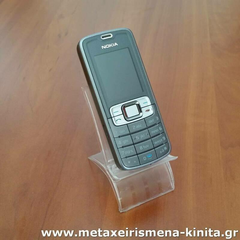 Nokia 3109c