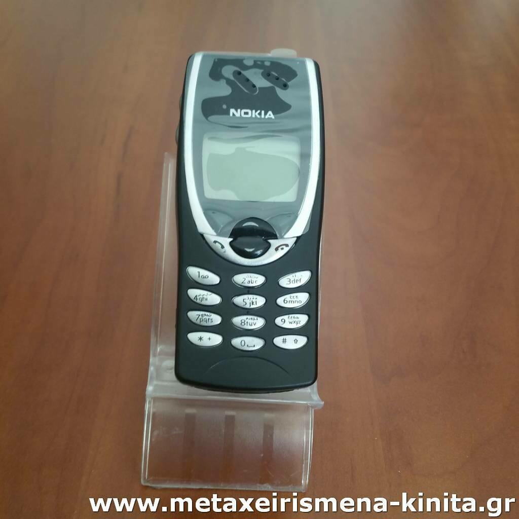 Nokia 8210 03