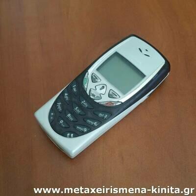 Nokia 8310 05
