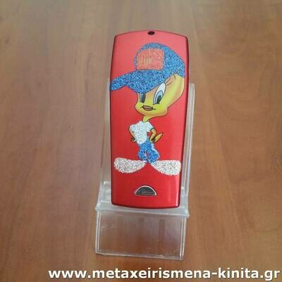 Nokia 8310 06