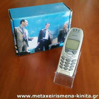 Nokia 6310i ανακατασκευασμένο 03