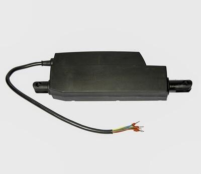 Light Arrow Linak 6-core (24v)