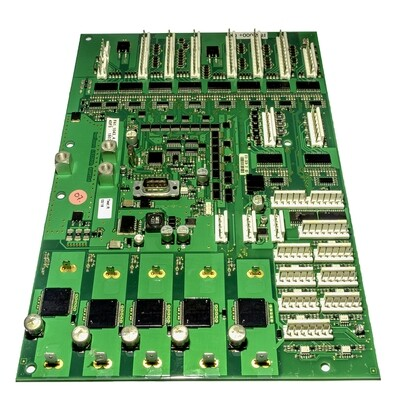 Light Arrow Main Circuit Board - LED 1043