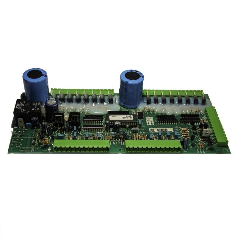 Main Circuit Board for HLPK 15/13 Light Arrow