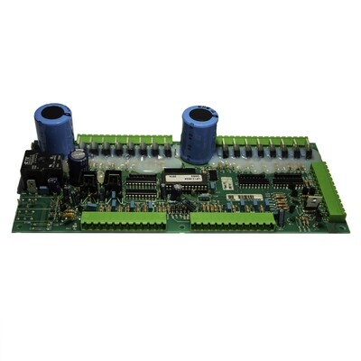 Main Circuit Board for HLPK 15/13 Light Arrow