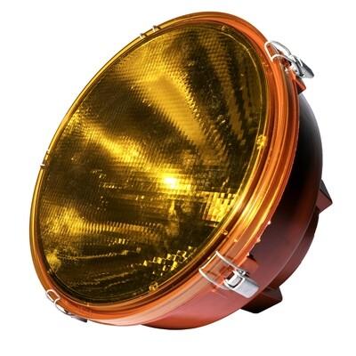 MS340 Slave Lamp (Halogen)
