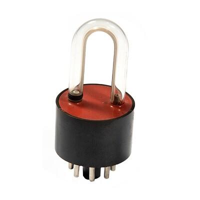 MS340 Xenon Tube - 8 Pin