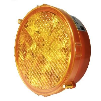 RS2000 LED 12/24v Complete Lamp Assembly (4-Eye)