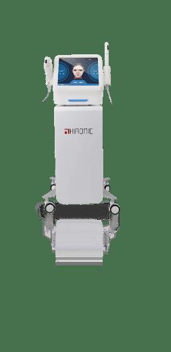 MBT HIFU SMAS - Аппарат для ультразвукового SMAS лифтинга
