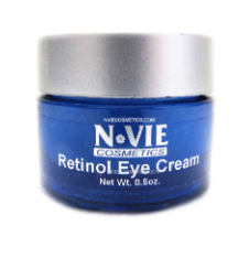 N-Vie Retinol Eye Cream