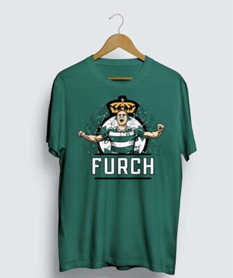 Camiseta Furch Santos