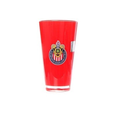 Vaso Chivas 600 ml. / 20 oz