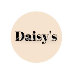 Daisy's Accessoires