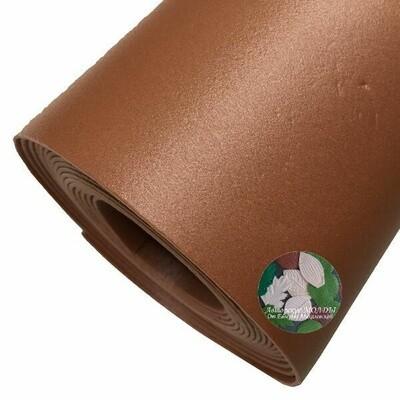 Изолон 2мм - Шоколад ширина 75см