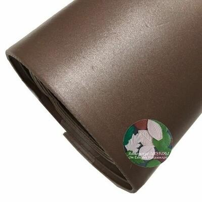 Изолон 2мм - Латте (тёмно коричневый) ширина 75см