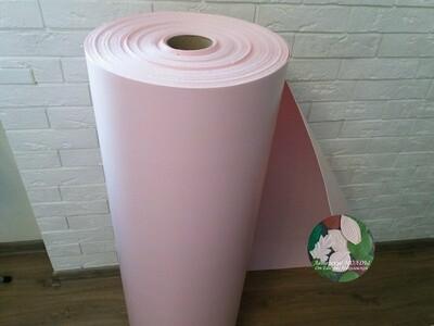 Изолон 1мм - Розовый