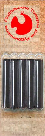 Соус серый в блистере (5 кар)