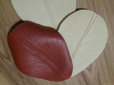 Молд Лепесток Тюльпана 22×16,5см см Маленький