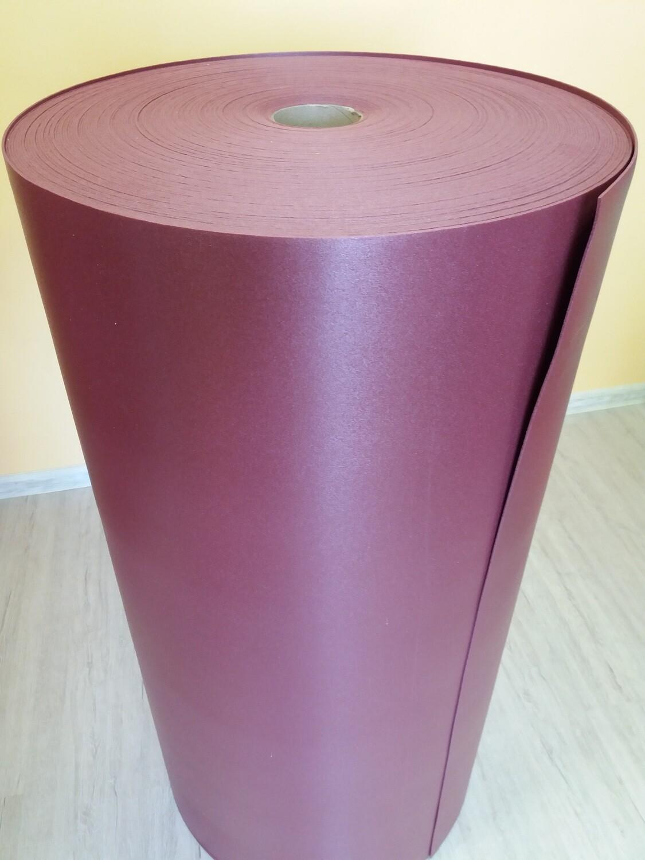 IXPE-FOAM 2мм, Икспи Фом, Евролон - БУРГУНДИЯ ширина 100 см