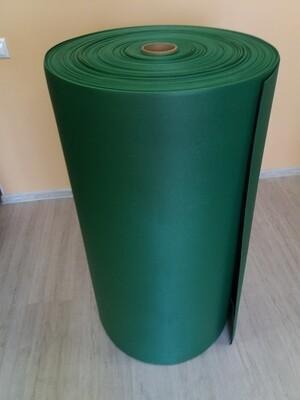 IXPE-FOAM 2мм, Икспи Фом, Евролон - ТРАВЯНОЙ ЗЕЛЁНЫЙ  ширина 100 см
