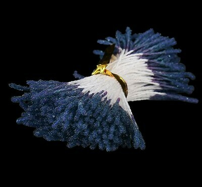 Тычинки для искусственных цветов