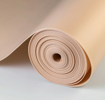 IXPE-FOAM 2мм, Икспи Фом, Евролон - ПУДРОВЫЙ ширина 100 см