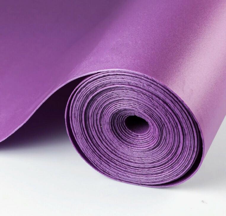 IXPE-FOAM 2мм, Икспи Фом, Евролон - СПЕЛАЯ СЛИВА ширина 100 см