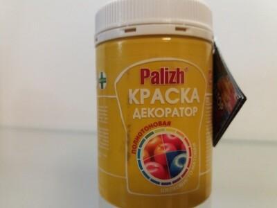 Краска-колер Акриловая