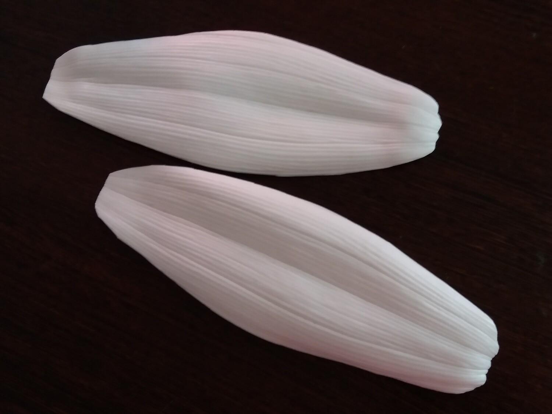 Молд Лепесток Ромашки 28х12.5см