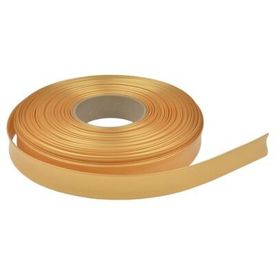 Термоусадка - Медовое золото 16я и 20я труба