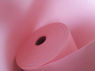 Софтин - 2мм Сакура ширина 100 см