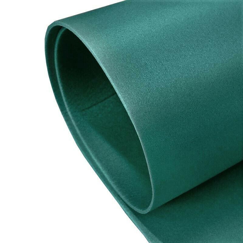 IXPE-FOAM 2мм, Икспи Фом, Евролон - ИЗУМРУД ширина 100 см