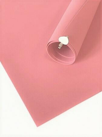2мм 60х70см Иранский Фоамиран - Розовая Нежность 1503