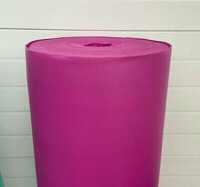 Софтин - 2мм Фуксия ширина 100 см