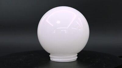 Плафон диаметр 20х20см