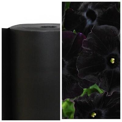 SOFTIN Софтин 1мм Чёрный