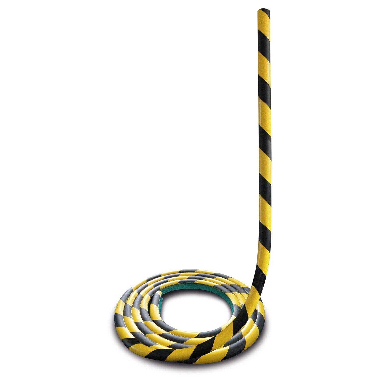 MORION stootbanden randbescherming (hoek) 26x26mm, zelfklevend.
