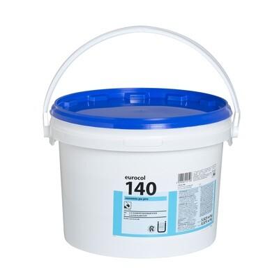 2 componten lijm + halter f + (13,4 kg).