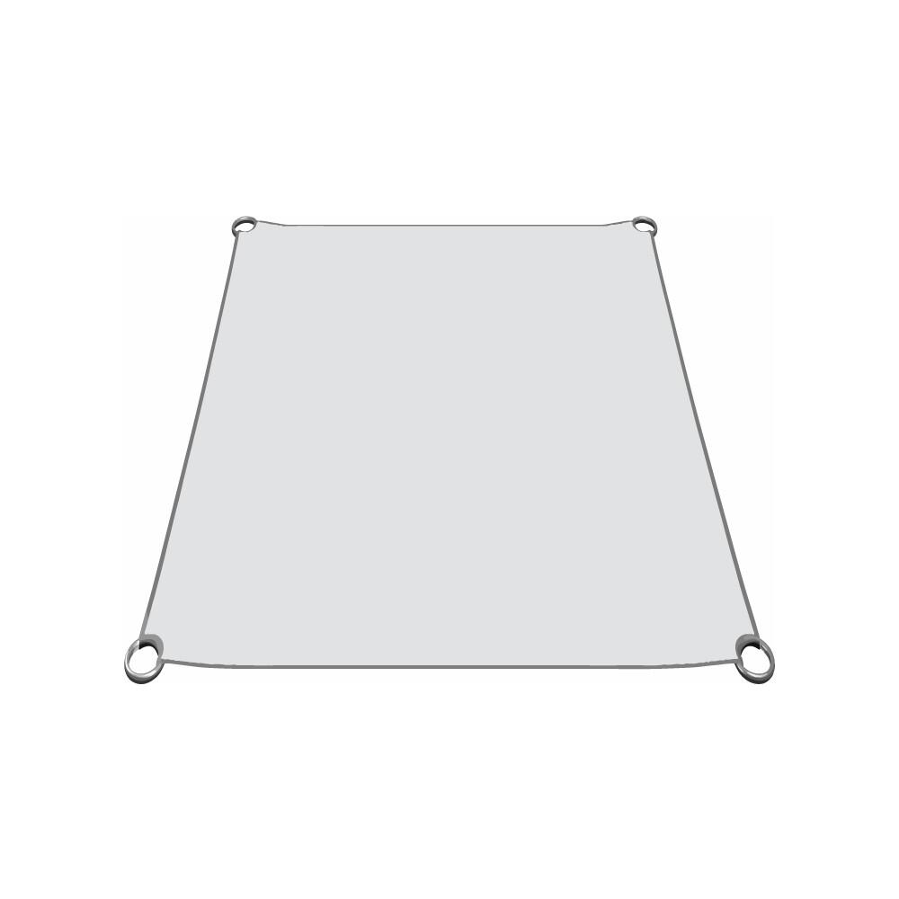 6x6 Hammock Kit   4'x8'