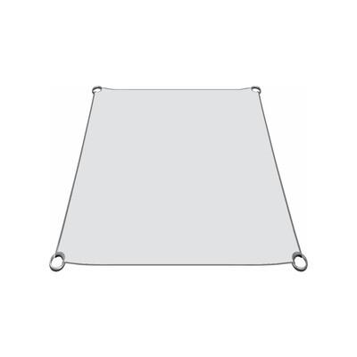 6x6 Hammock Kit | 4'x8'