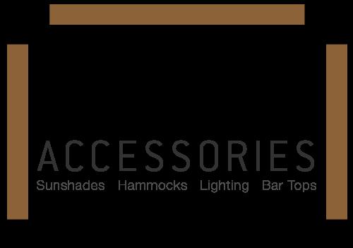 Custom SunShades   Hammocks   Accessories