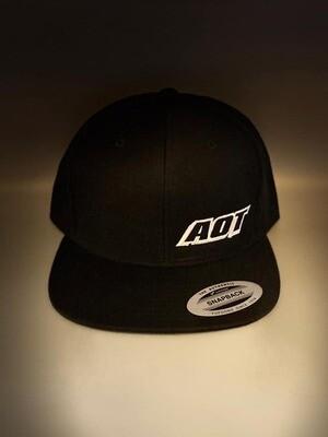 Low logo Hat