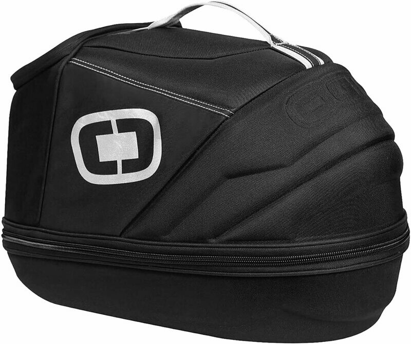OGIO Helmet case