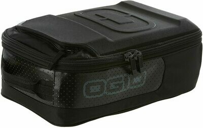 OGIO MX Goggle Bag