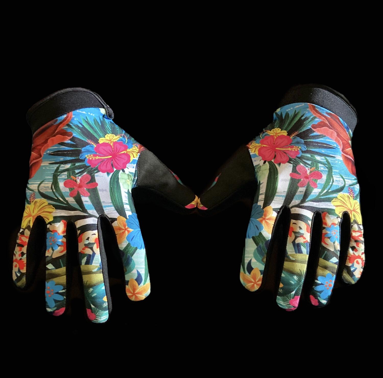 Paradise Glove
