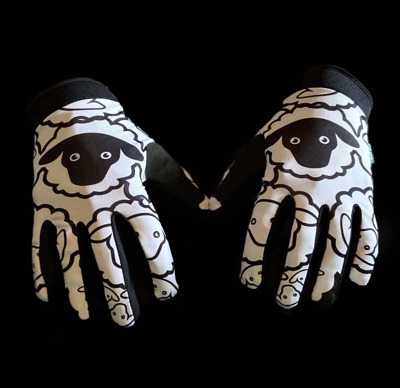 Black Sheep Glove